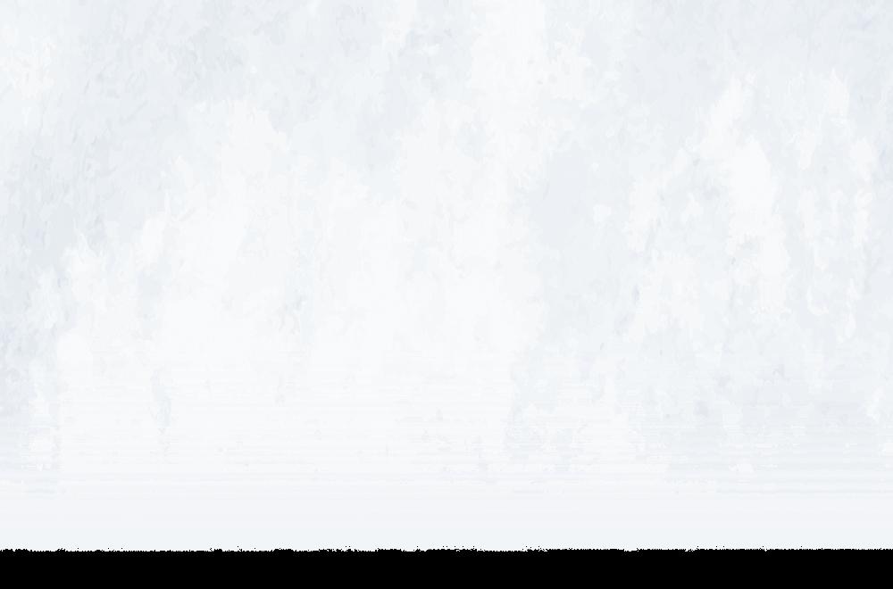 jin ジン 真の使いやすさを追求したwordpressテーマ